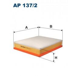 AP 137/2