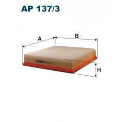 AP 137/3