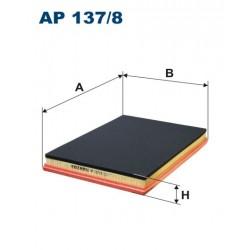 AP 137/8