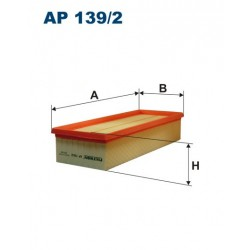 AP 139/2
