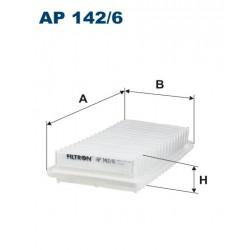 AP 142/6