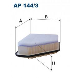 AP 144/3