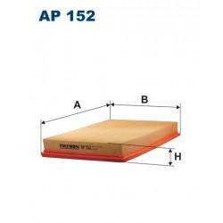 AP 152