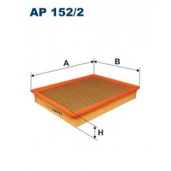 AP 152/2