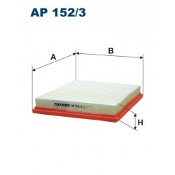 AP 152/3