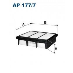 AP 177/7