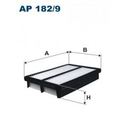 AP 182/9