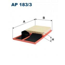 AP 183/3