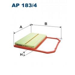AP 183/4