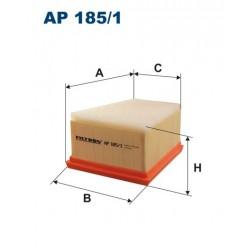 AP 185/1