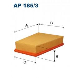 AP 185/3