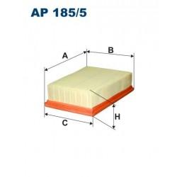 AP 185/5