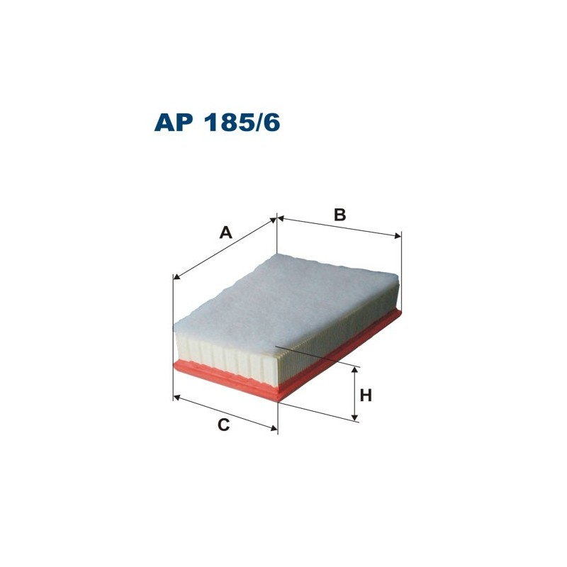AP 185/6