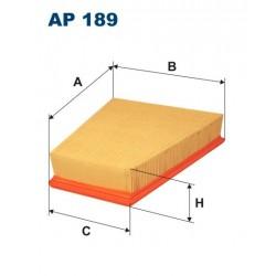 AP 189
