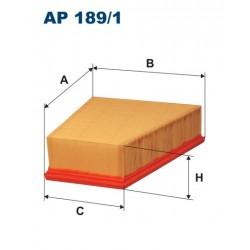 AP 189/1