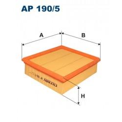 AP 190/5