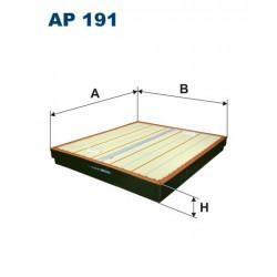 AP 191