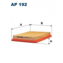 AP 192