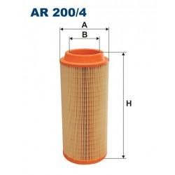 AR 200/4