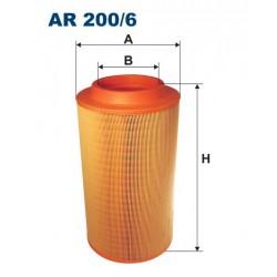 AR 200/6