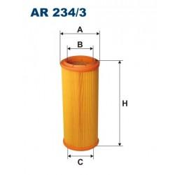 AR 234/3