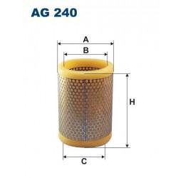 AG 240