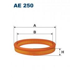 AE 250