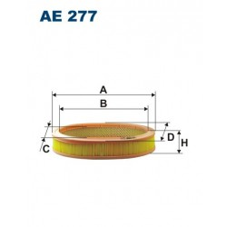 AE 277