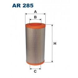 AR 285