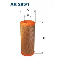 AR 285/1
