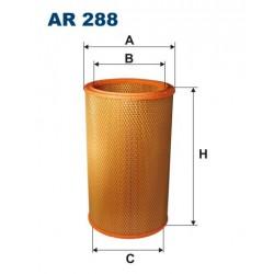 AR 288