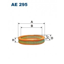 AE 295