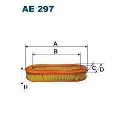 AE 297