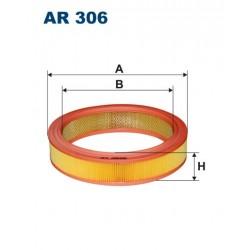 AR 306