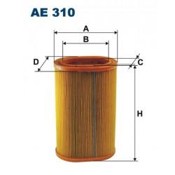 AE 310