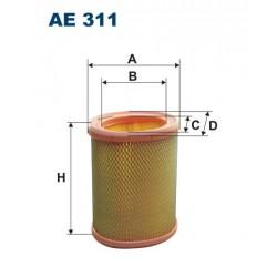 AE 311