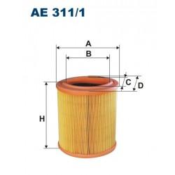 AE 311/1