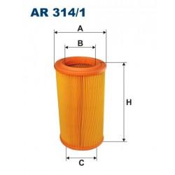 AR 314/1