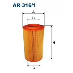 AR 316/1