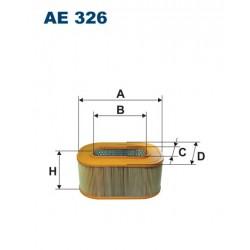 AE 326