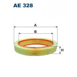 AE 328