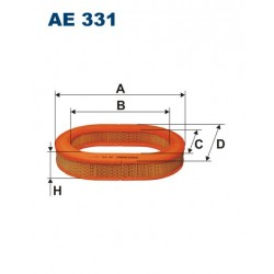 AE 331