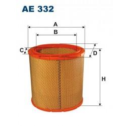 AE 332