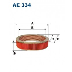 AE 334