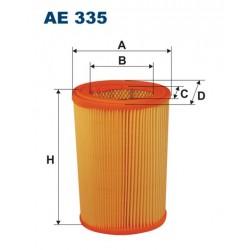 AE 335