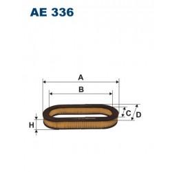 AE 336