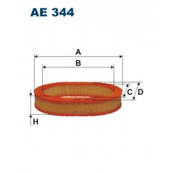 AE 344