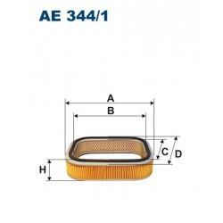 AE 344/1