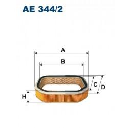 AE 344/2
