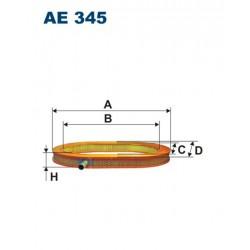 AE 345